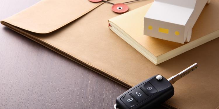conseils d 39 obtention d 39 un cr dit conso obtenir un pr tous les conseils pour vos pr ts. Black Bedroom Furniture Sets. Home Design Ideas