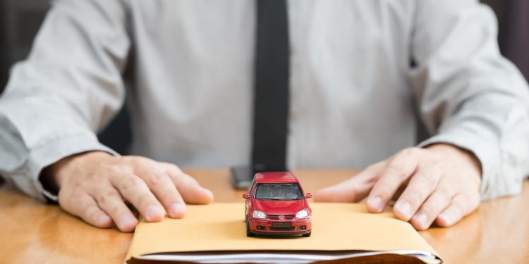 Calcul Financement Auto >> Definir Sa Capacite D Emprunt Obtenir Un Pret Fr Tous