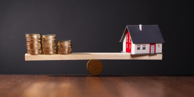 La Caution Du Pret Immobilier Obtenir Un Pret Fr Tous Les