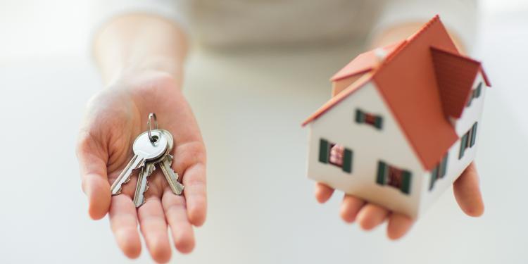 Tout Connaitre Sur L Emprunt Immobilier Obtenir Un Pret Fr Tous