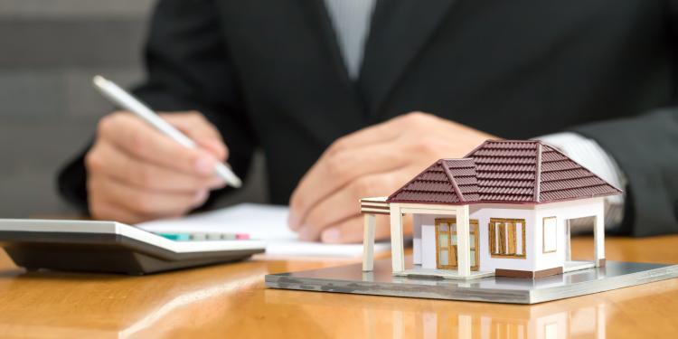 assurance ch mage et pr t immobilier obtenir un pr tous les conseils pour vos pr ts. Black Bedroom Furniture Sets. Home Design Ideas